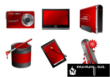 Red_Project_Icon