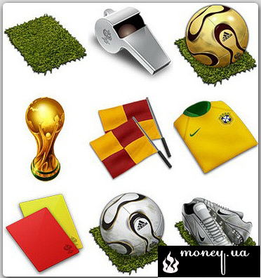 World_Cup_icon