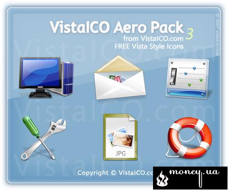 VistaICO_Aero_Pack