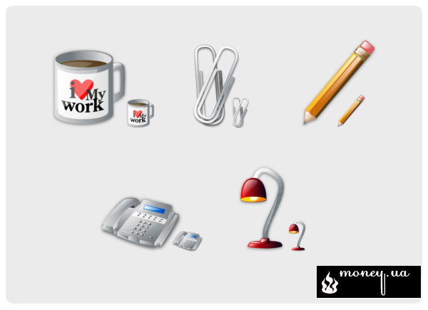 office_icon_sets