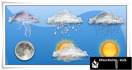 Погода_Icon