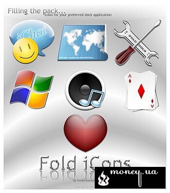 Fold_iCons