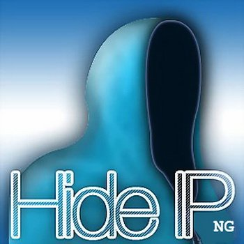 Hide IP Next Generation 1.07