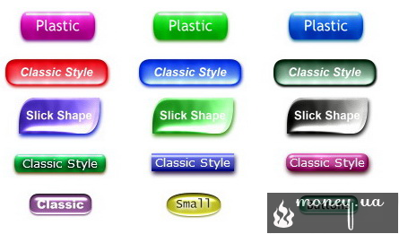 Crystal.Button.2007