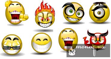 3D_Smiles